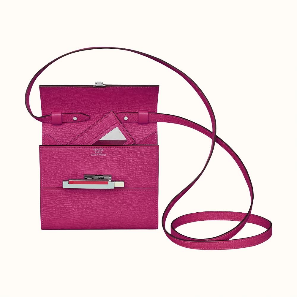 hermes-cinhetic-mini-wallet--075123CKAD-front-2-300-0-1700-1700-q99_b