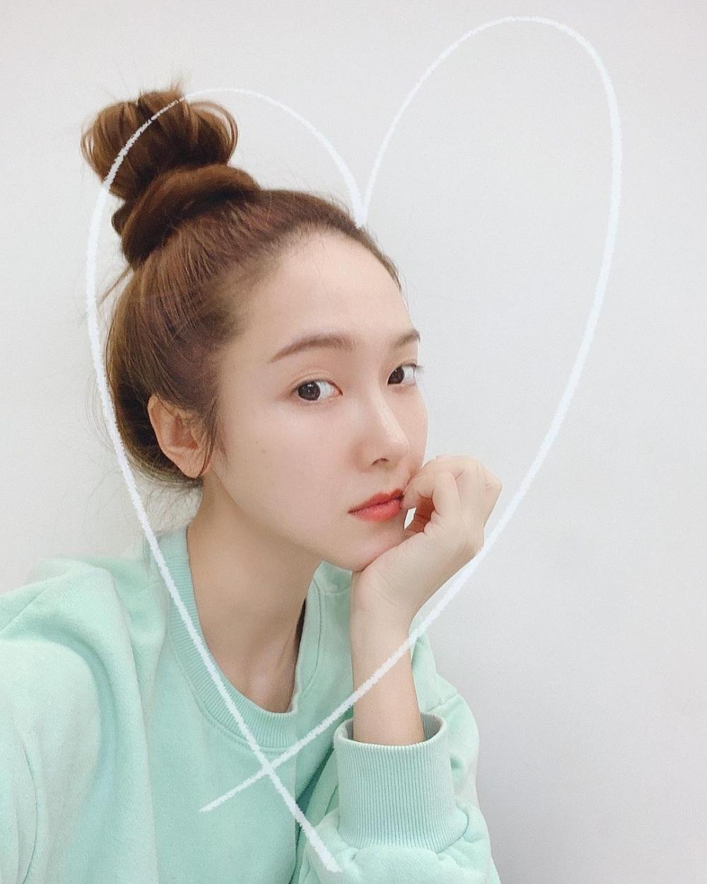 IG@Jung Soo-youn