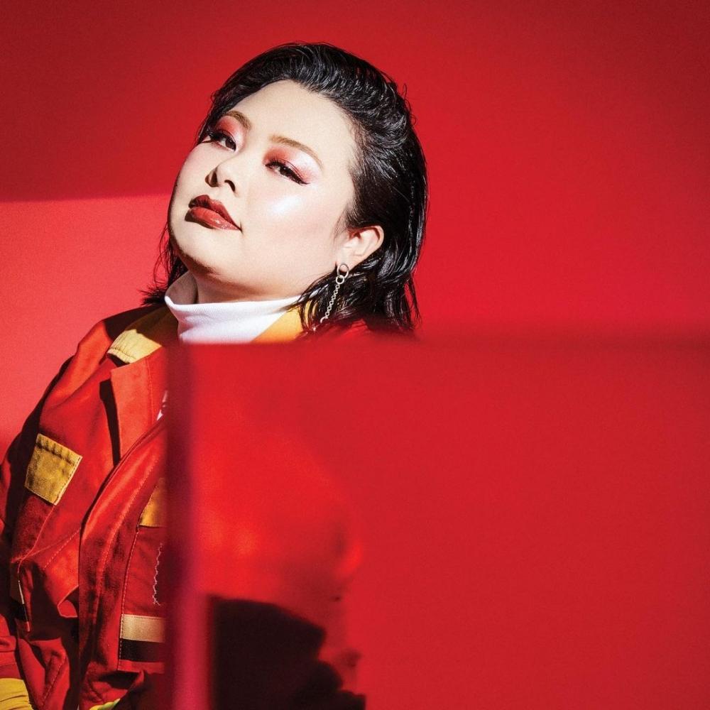 IG @ Watanabe