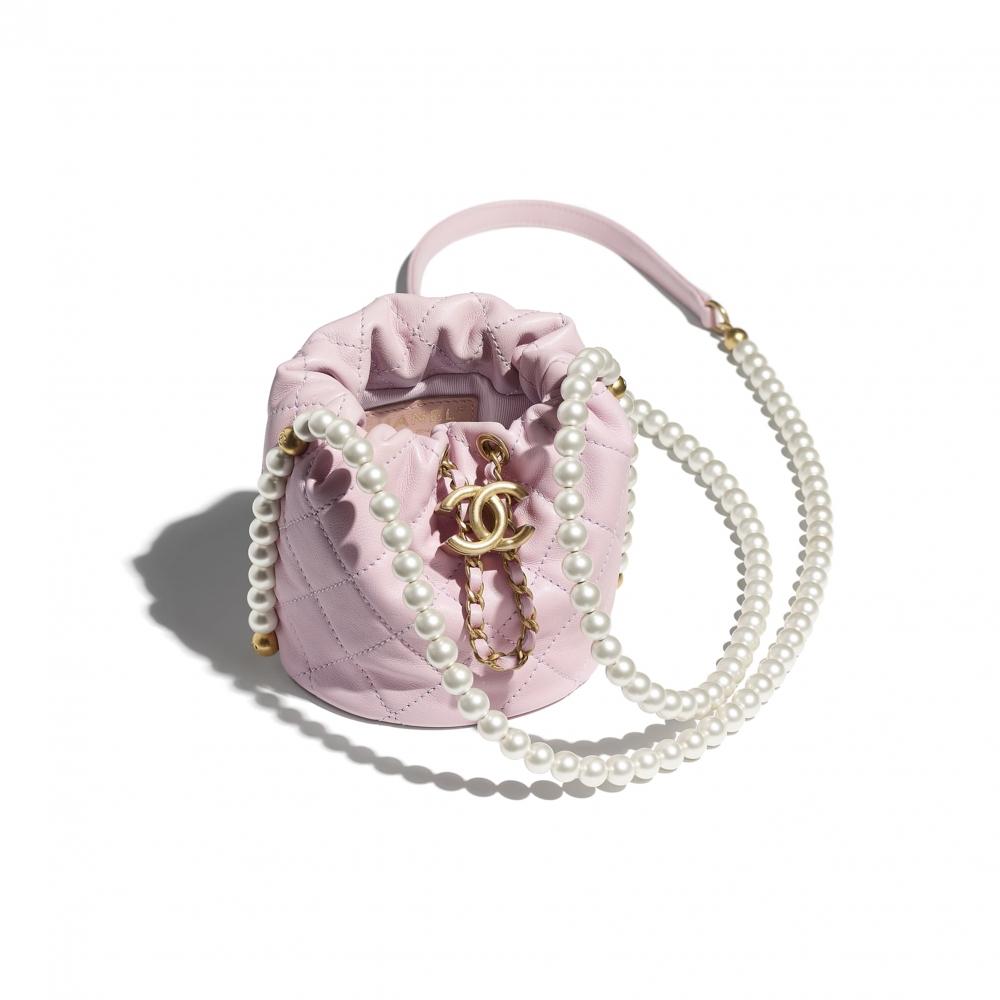mini-drawstring-bag-light-pink-calfskin-imitation-pearls-gold-tone-metal-calfskin-imitation-pearls-gold-tone-metal-packshot-other-as2529b05543nc022-8835902767134