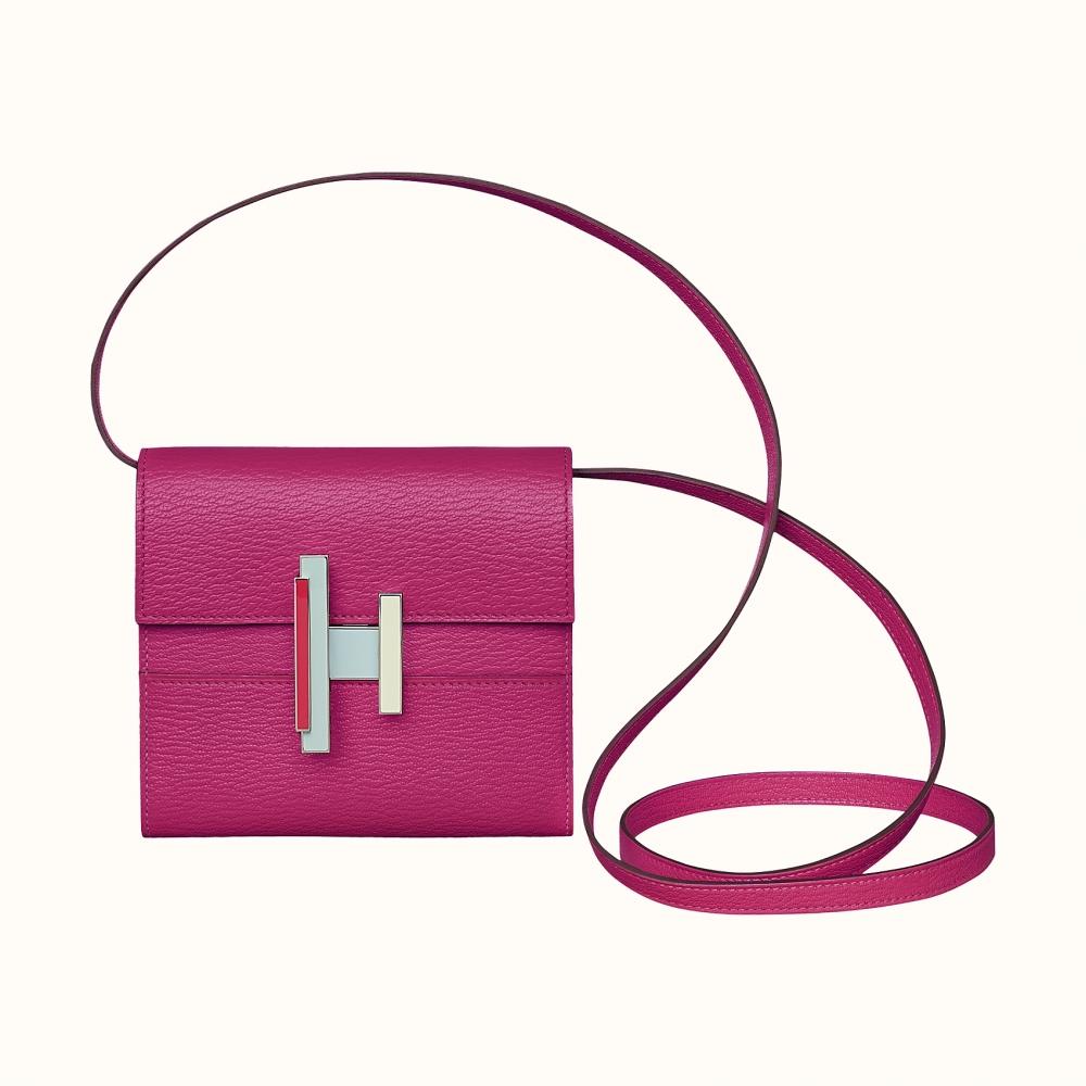 hermes-cinhetic-mini-wallet--075123CKAD-front-1-300-0-1700-1700-q99_b
