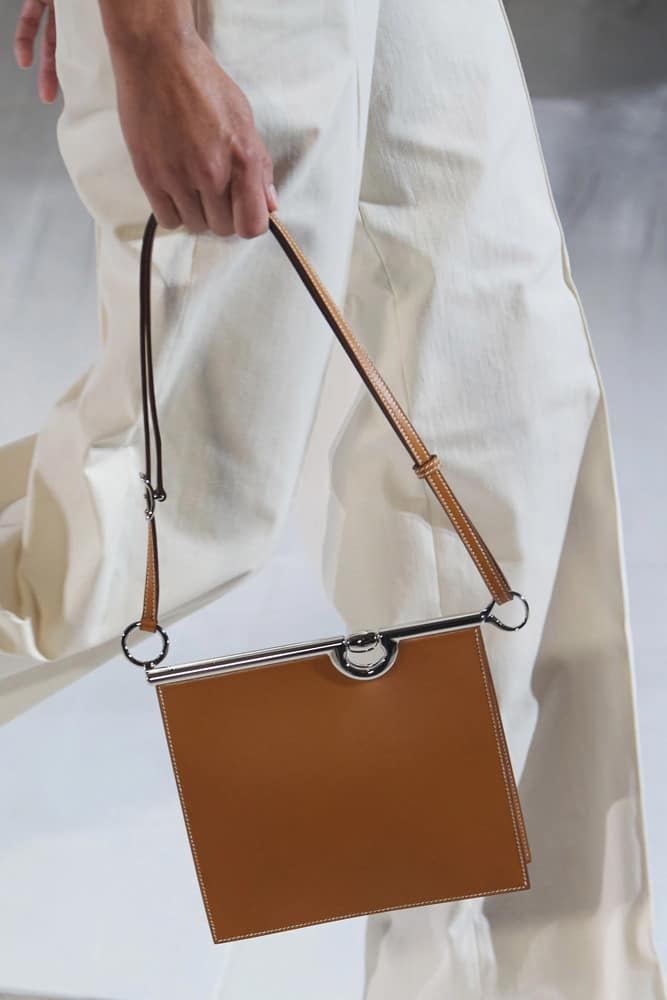 Hermes-Sac-a-Bride-Bag