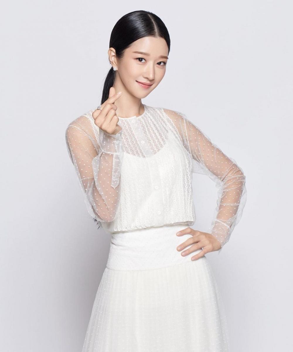 IG@seo_yeaji