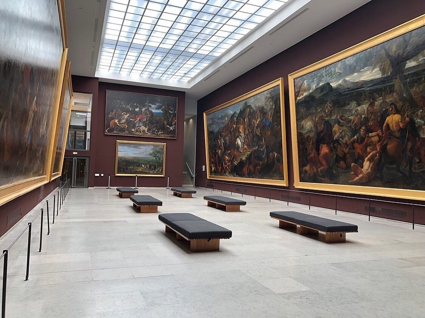 IG@museelouvre
