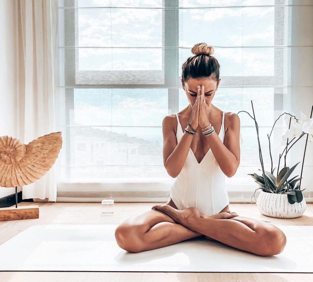IG@ flow_yoga_journey