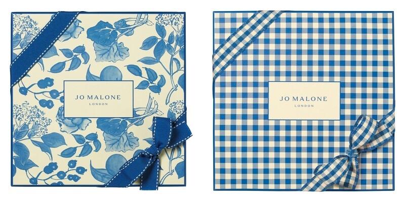 Jo Malone London