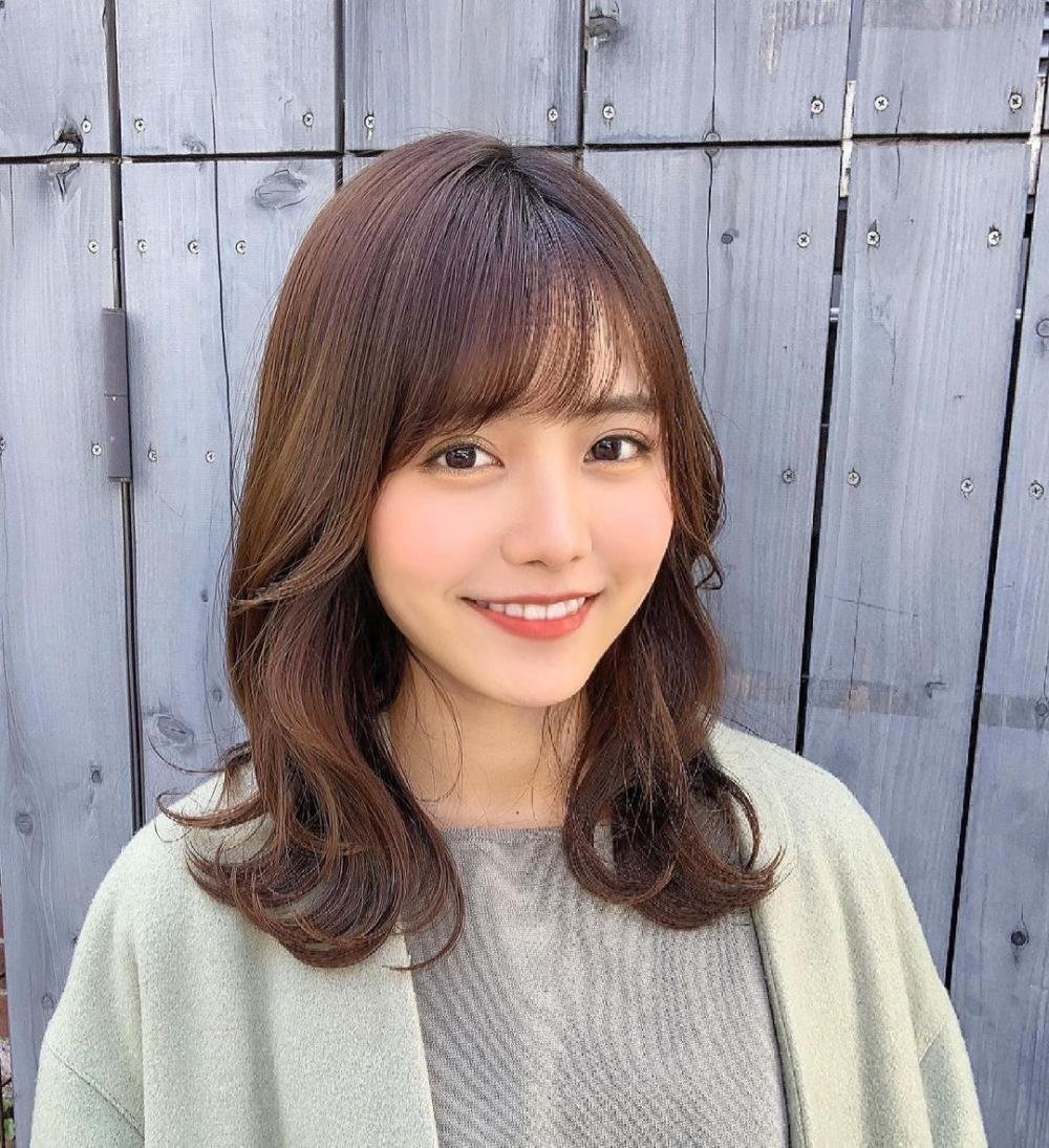 IG@koizum.hair