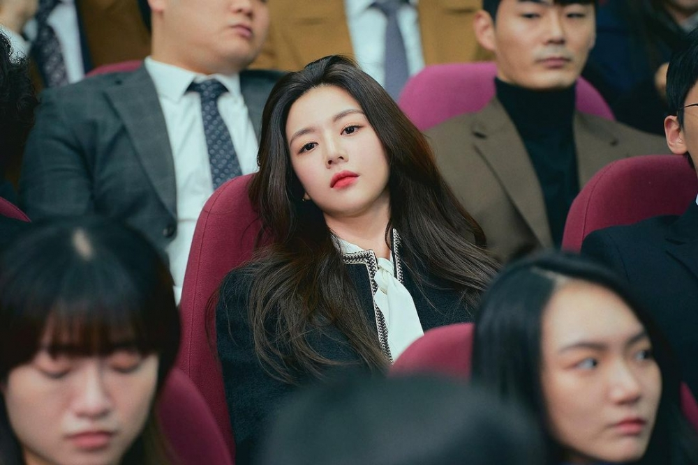 IG@goyounjung