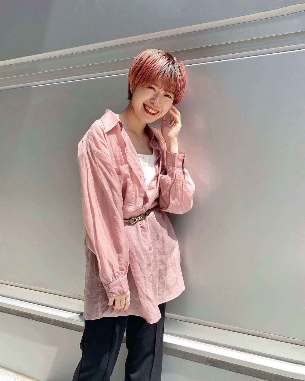 IG@nimo_raycassin