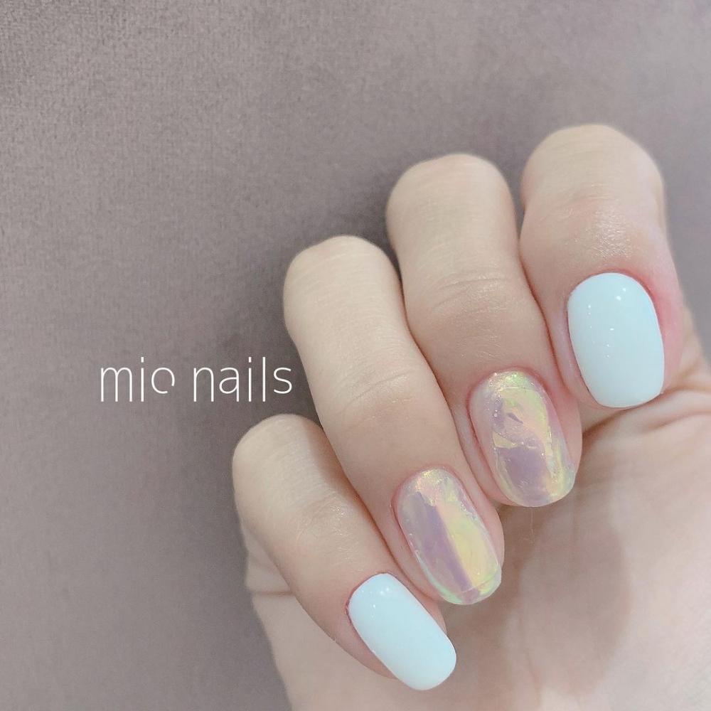 IG@miooo.nail