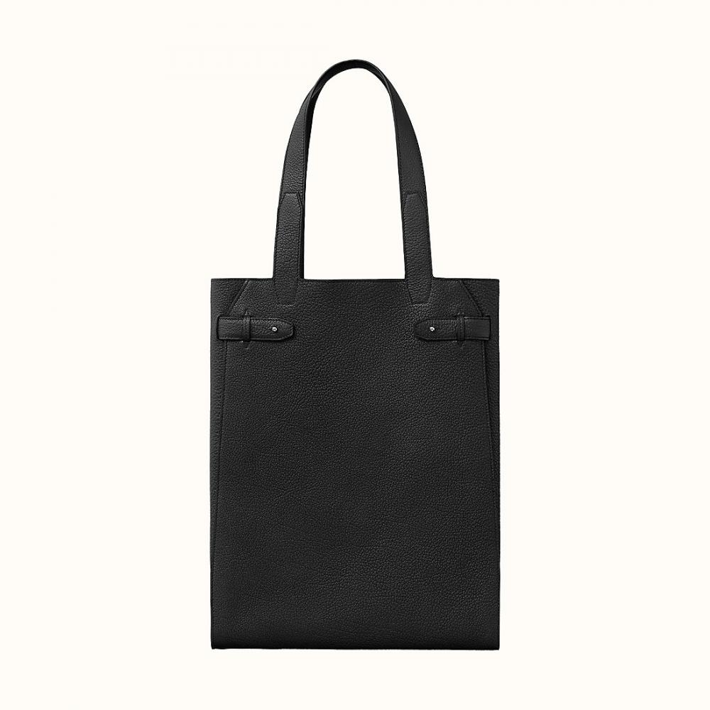 cabavertige-bag--076577CK89-front-1-300-0-1100-1100_b