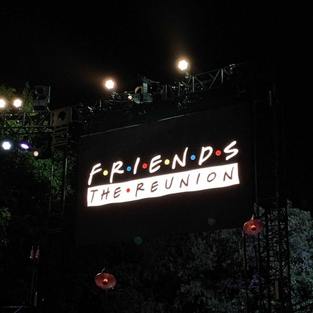 朋友是自己選擇的家人,致我們的友情!