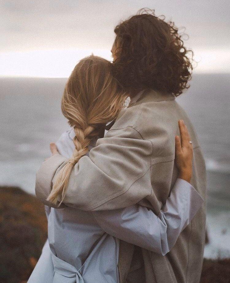 疫情下的遠距離戀愛:那些談過異地戀的人才懂,所有情緒都只能透過螢幕傳達