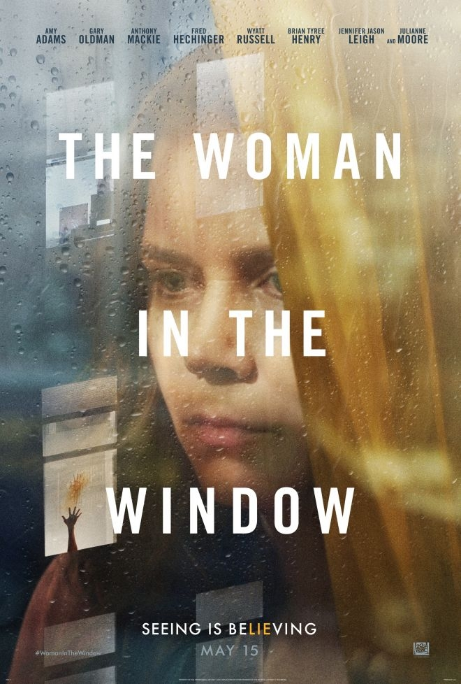 The-Woman-at-the-Window-Netflix-wants-to-buy