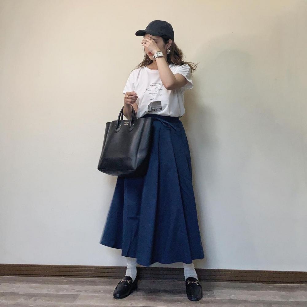 IG@mii_wear