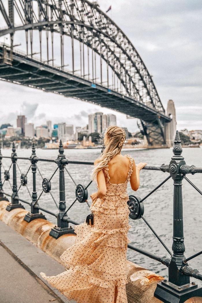 用樂觀的態度面對生活,澳洲式的悠閒生活法則