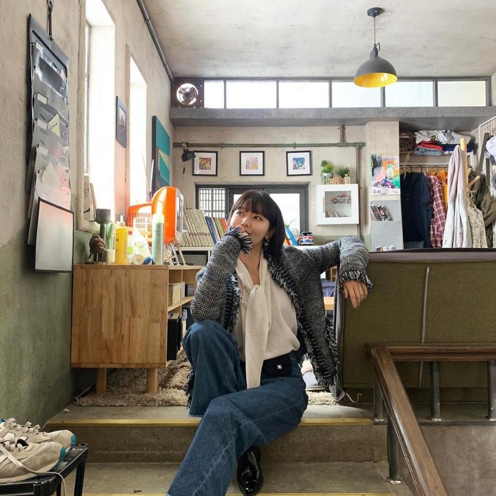 IG@sooyoungchoi