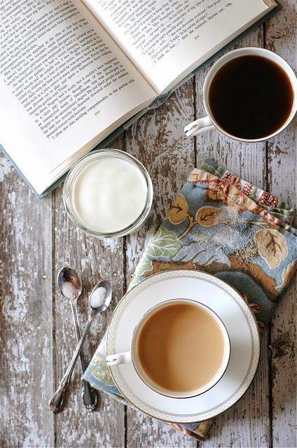 從你每天選擇喝的咖啡也偷偷透露出你的人格特質!