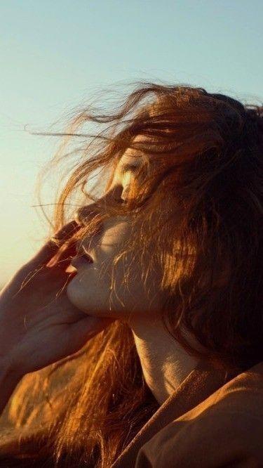 審視你的感情狀態,避免感情中的慣性懶惰讓你失去得來不易的愛情