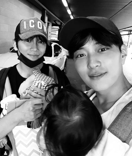@justin_jisung