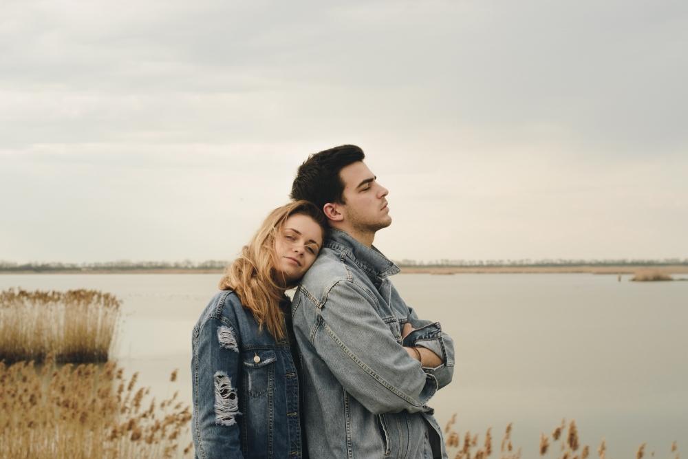 心理學裡的愛情解方:4種愛情依戀型人格,想擁有一段健康的關係要先從自身找尋答案