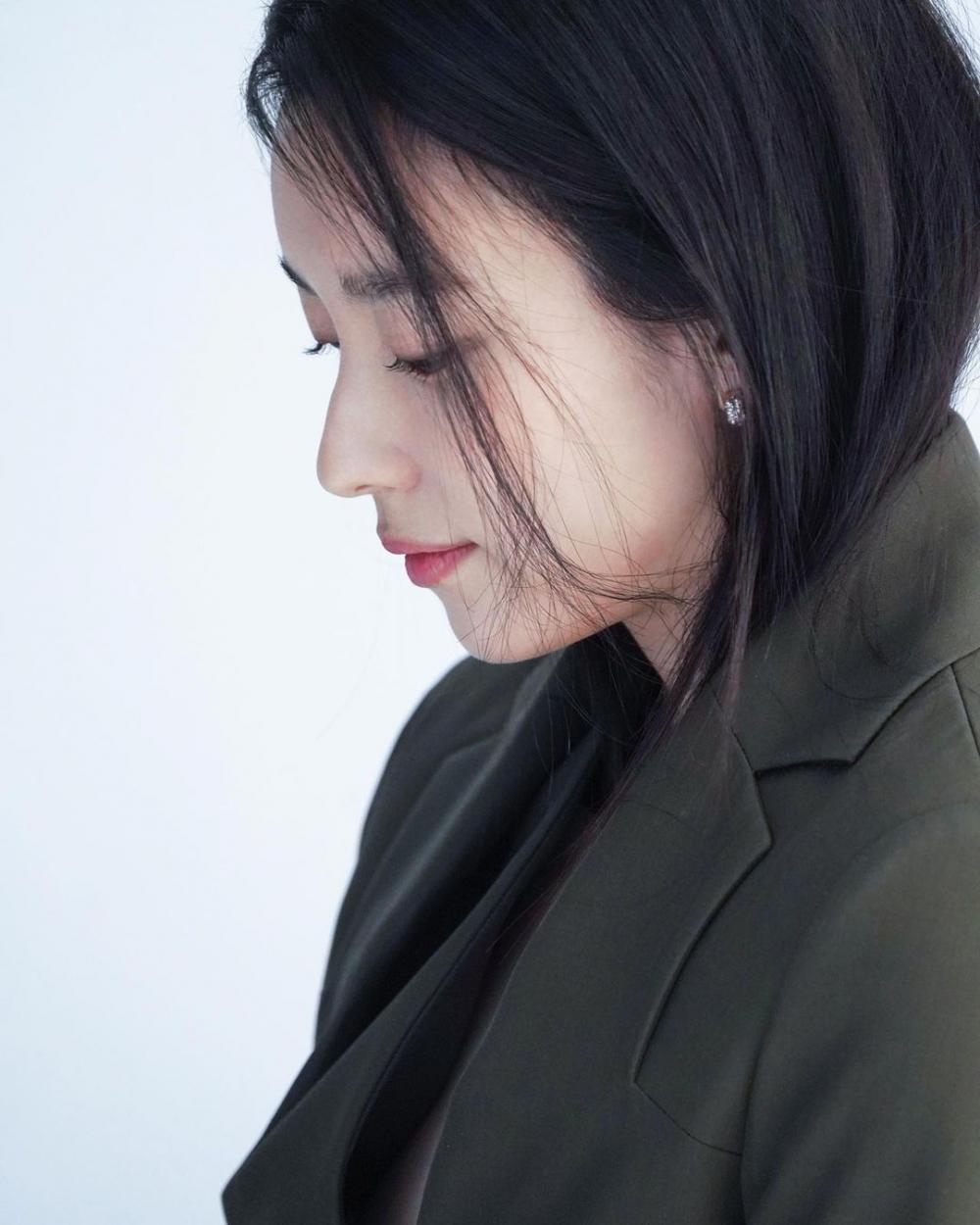 IG@hanhyojoo_
