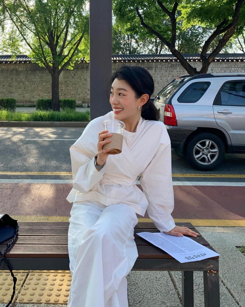 IG@seoziyeon