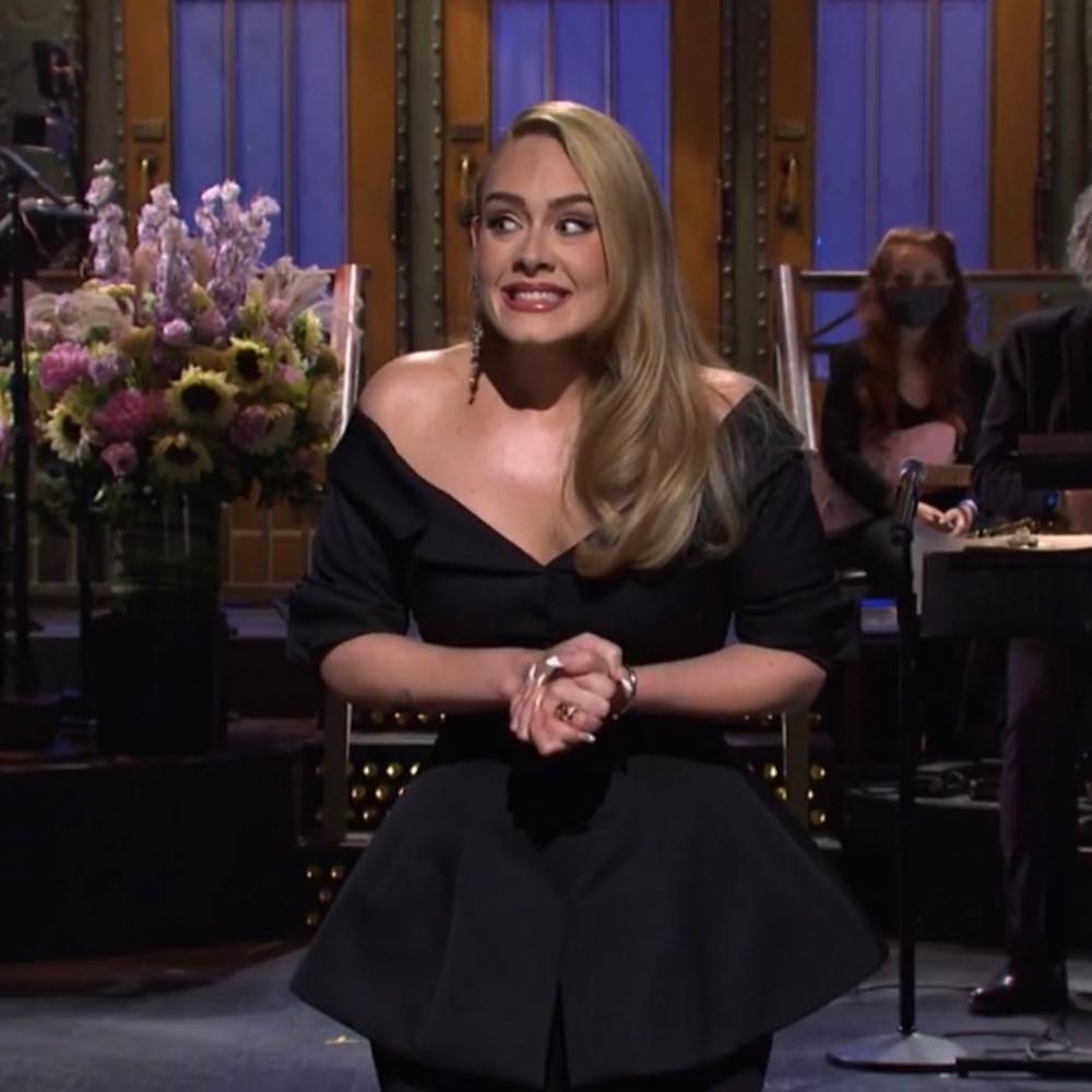 Adele 心靈 女人的心靈