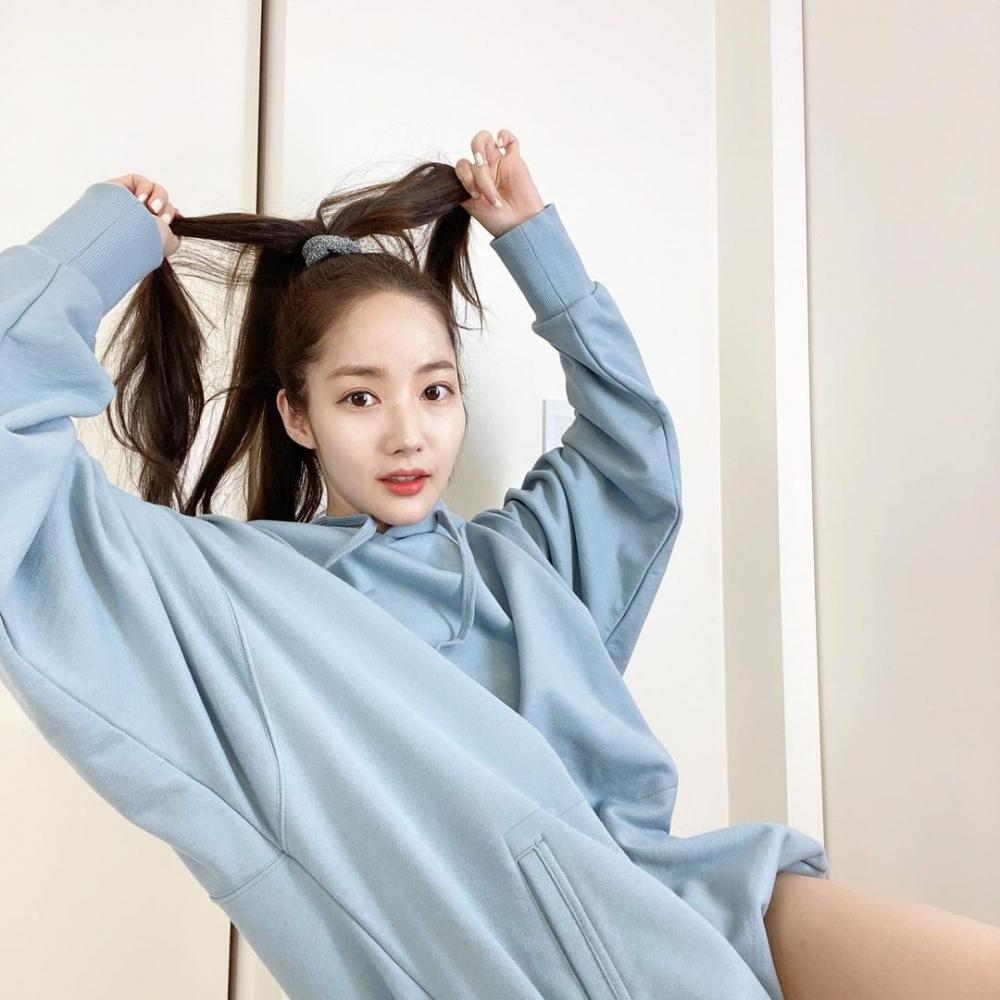 韓國星級髮型師親授洗髮秘技