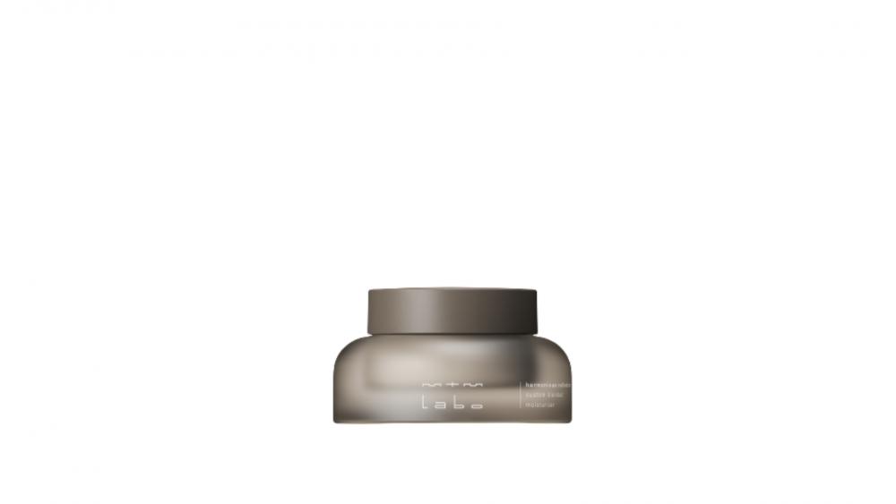 mtm custom-blended harmonious moisturizer