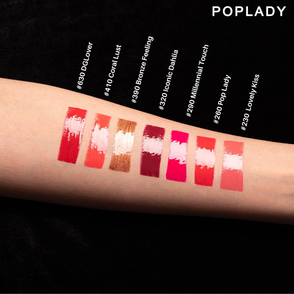 PopLady